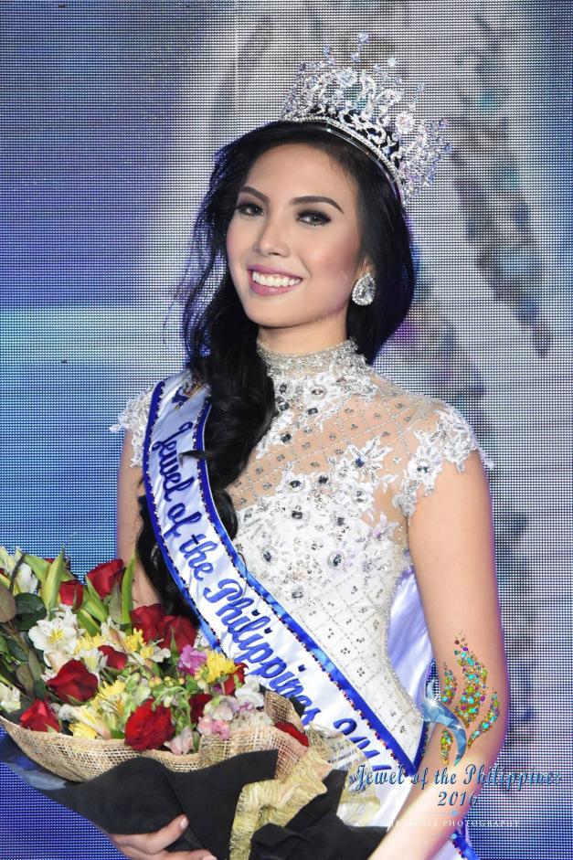 Jewel of the Philippines 2016 Winners  Img_0967_zps3bwatn8x