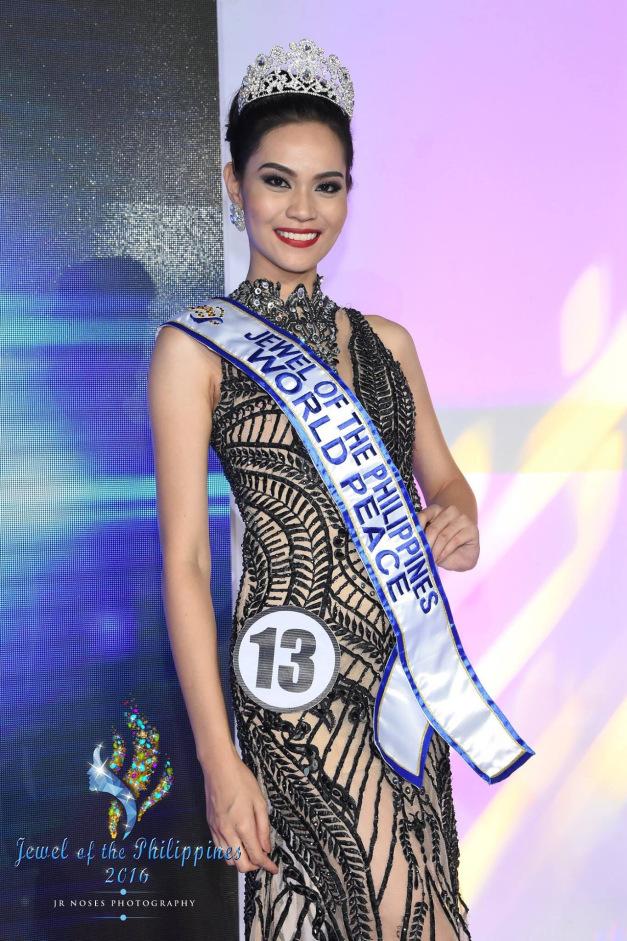 Jewel of the Philippines 2016 Winners  Img_0968_zpspreiytcm