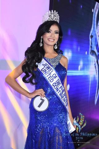 Jewel of the Philippines 2016 Winners  Img_0969_zpsbekdrjwi