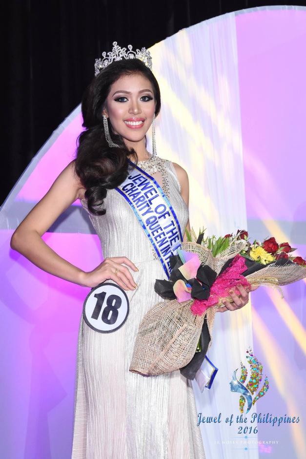 Jewel of the Philippines 2016 Winners  Img_0970_zpsgpjrz2mk