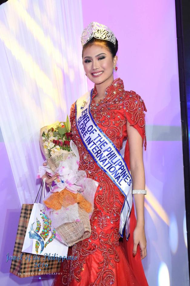 Jewel of the Philippines 2016 Winners  Img_0971_zpsnuiamqcl
