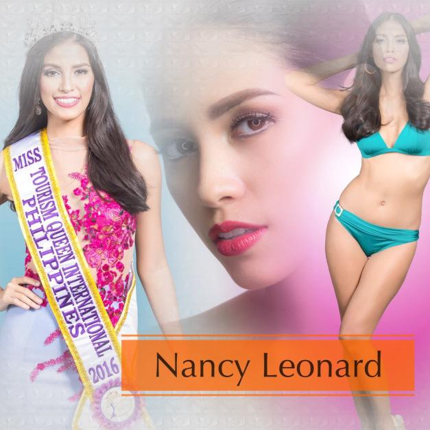 Nancy Leonard is Philippines bets for MTQI 2016 Img_1331_zps6zybvoqk
