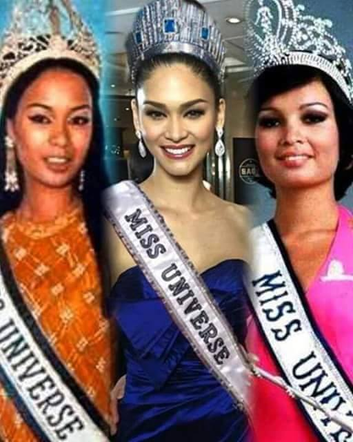 ♔ The Official Thread of MISS UNIVERSE® 2015 Pia Alonzo Wurtzbach of Philippines ♔  - Page 2 10247192_1664498750499734_2968446943811665371_n_zpsunk1rzyg