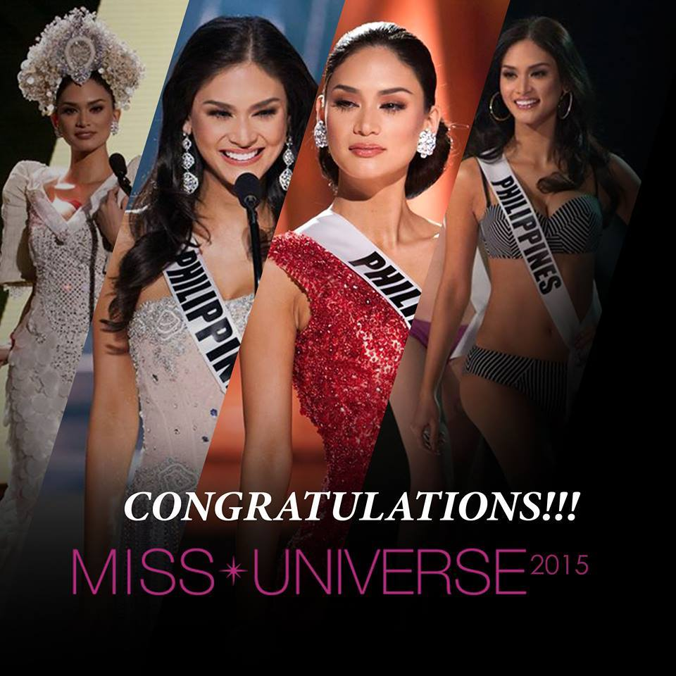 ♔ The Official Thread of MISS UNIVERSE® 2015 Pia Alonzo Wurtzbach of Philippines ♔  - Page 2 10291171_1664318377184438_2553896506424913409_n_zpsgde8oiv9