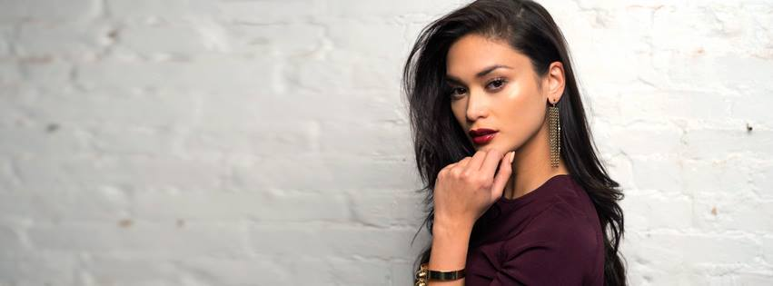 ♔ The Official Thread of MISS UNIVERSE® 2015 Pia Alonzo Wurtzbach of Philippines ♔  - Page 21 10334436_10154034407384047_316451698011616741_n_zpspfglj8zf