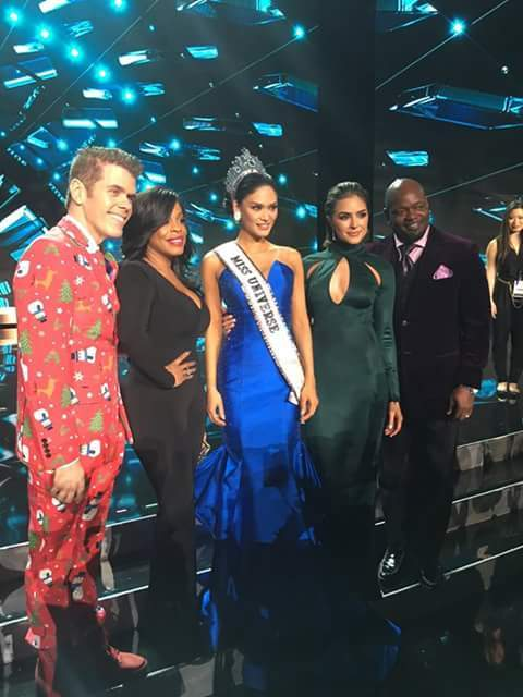 ♔ The Official Thread of MISS UNIVERSE® 2015 Pia Alonzo Wurtzbach of Philippines ♔  - Page 2 12359951_1664636477152628_5195802380964803280_n_zpsbcw7dkcs