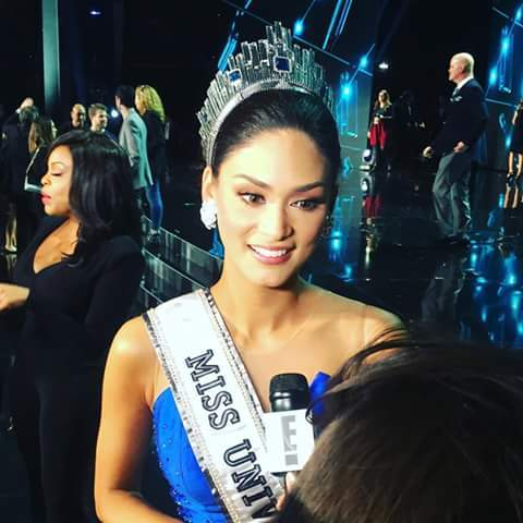 ♔ The Official Thread of MISS UNIVERSE® 2015 Pia Alonzo Wurtzbach of Philippines ♔  - Page 2 12360403_1664349663847976_272327544517894823_n_zpstbmd9vr5