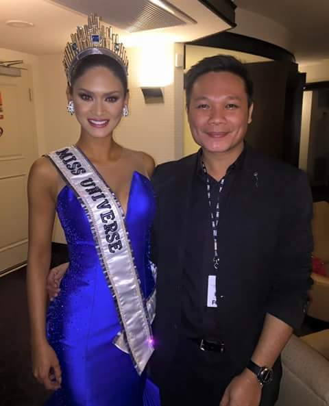 ♔ The Official Thread of MISS UNIVERSE® 2015 Pia Alonzo Wurtzbach of Philippines ♔  - Page 2 12375969_1664558320493777_4752591037461203014_n_zpsxo5pquaf
