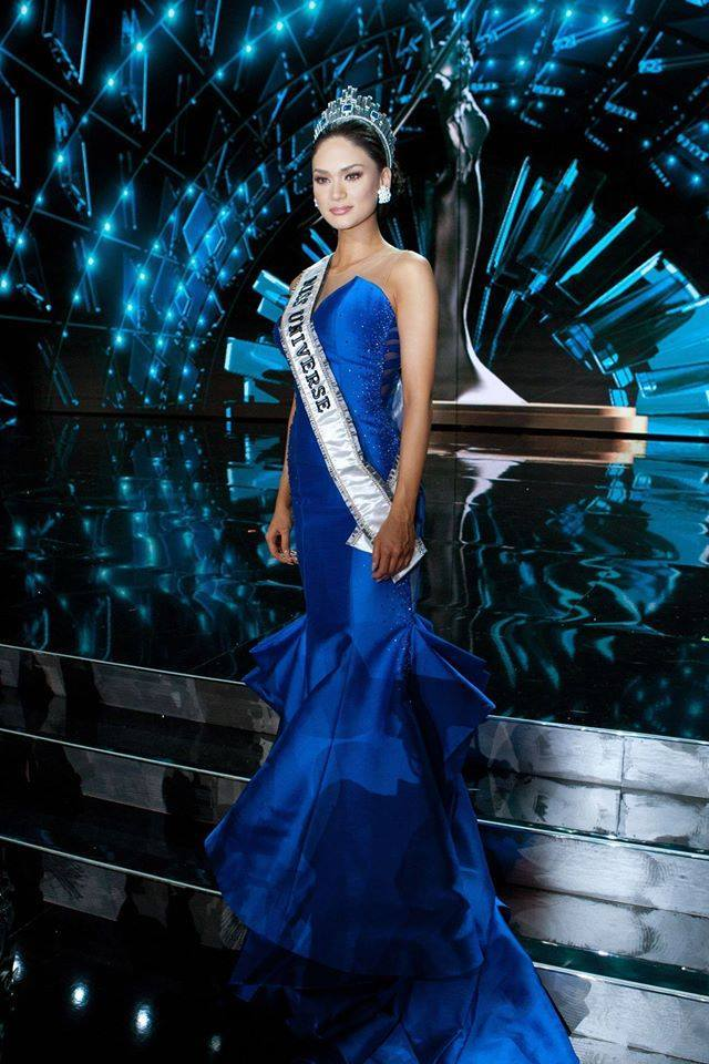 ♔ The Official Thread of MISS UNIVERSE® 2015 Pia Alonzo Wurtzbach of Philippines ♔  - Page 2 12376807_1665065947109681_2302290494598497297_n_zpscjldhyrg
