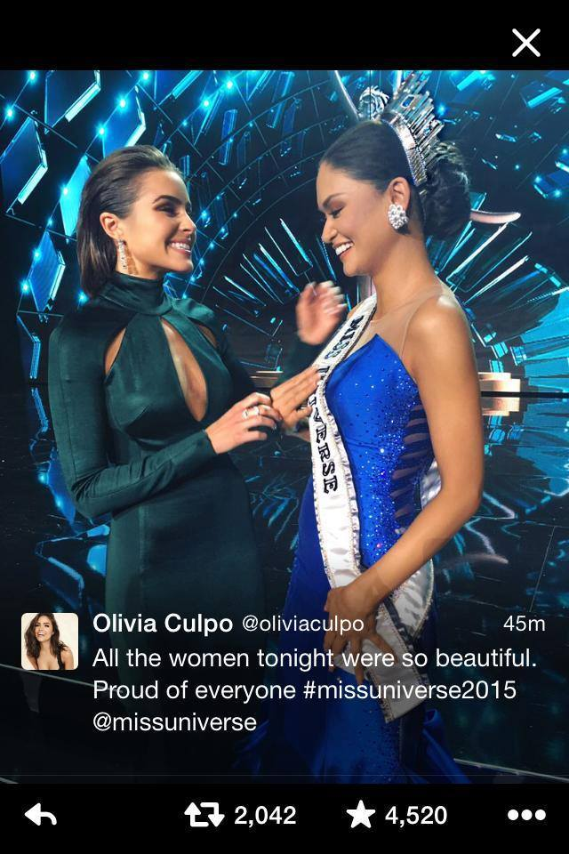 ♔ The Official Thread of MISS UNIVERSE® 2015 Pia Alonzo Wurtzbach of Philippines ♔  - Page 2 12391322_1664366157179660_8045392571821727761_n_zpsunekhtzt
