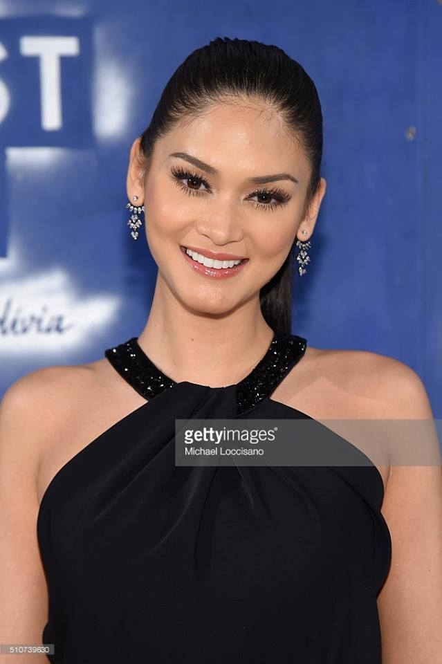 ♔ The Official Thread of MISS UNIVERSE® 2015 Pia Alonzo Wurtzbach of Philippines ♔  - Page 21 12717340_1686753504940925_654109421247709691_n_zps3xqqimzq