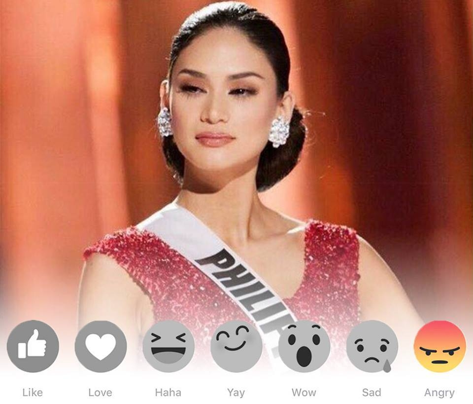 ♔ The Official Thread of MISS UNIVERSE® 2015 Pia Alonzo Wurtzbach of Philippines ♔  - Page 21 12717844_10154036305544047_8203794965490722794_n_zpsw2lergrn