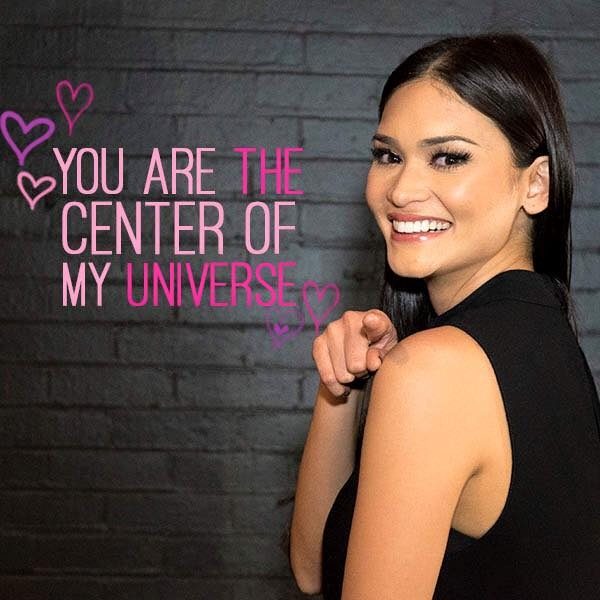 ♔ The Official Thread of MISS UNIVERSE® 2015 Pia Alonzo Wurtzbach of Philippines ♔  - Page 20 12728913_10154011624859047_8152590014548410052_n_zpslcvu4t9n