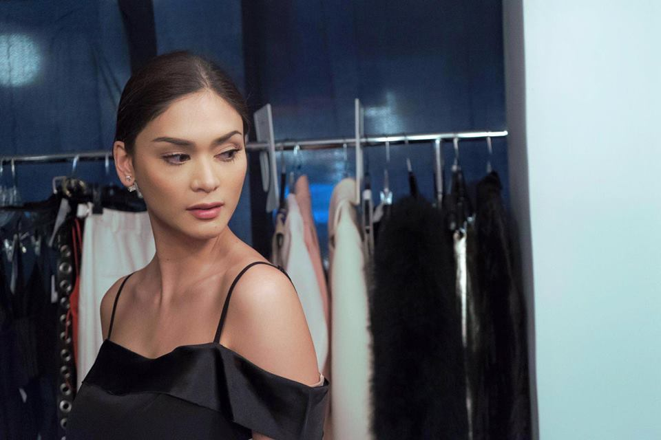 ♔ The Official Thread of MISS UNIVERSE® 2015 Pia Alonzo Wurtzbach of Philippines ♔  - Page 20 12733657_10154004232189047_8128733215658275090_n_zpskilebwgw