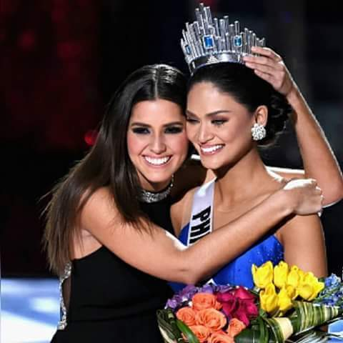♔ The Official Thread of MISS UNIVERSE® 2015 Pia Alonzo Wurtzbach of Philippines ♔  - Page 2 1913940_1664589823823960_7434825308657597540_n_zpswgmjcx3o