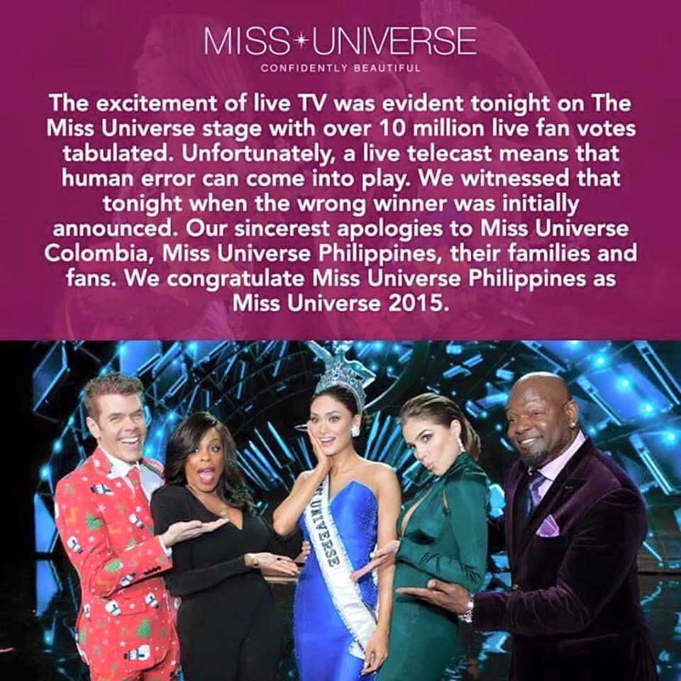 ♔ The Official Thread of MISS UNIVERSE® 2015 Pia Alonzo Wurtzbach of Philippines ♔  - Page 2 1934014_1664470210502588_5985411780879936405_n_zpsfbf6fsxl