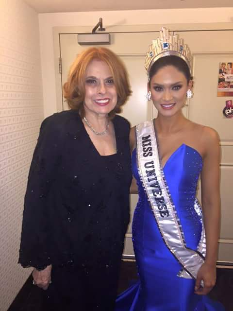 ♔ The Official Thread of MISS UNIVERSE® 2015 Pia Alonzo Wurtzbach of Philippines ♔  - Page 2 6034_1664561013826841_3919305409661266621_n_zpsgrn5rirp