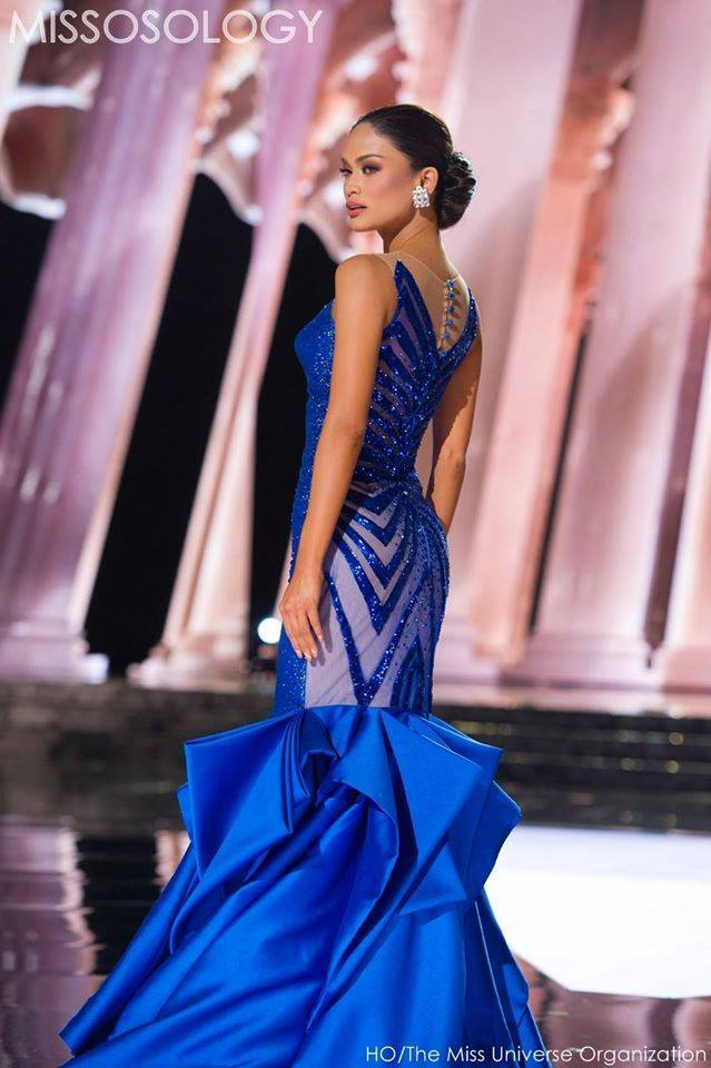 ♔ The Official Thread of MISS UNIVERSE® 2015 Pia Alonzo Wurtzbach of Philippines ♔  - Page 2 940986_1664723537143922_3058430318114496399_n_zpsstganvzs