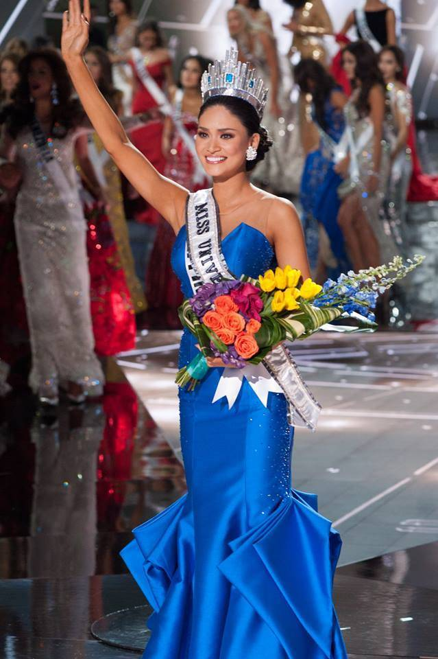 Philippines Victories in International Pageants! 10003468_994328223957429_1016973083057987038_n_zpsjgqcobiz