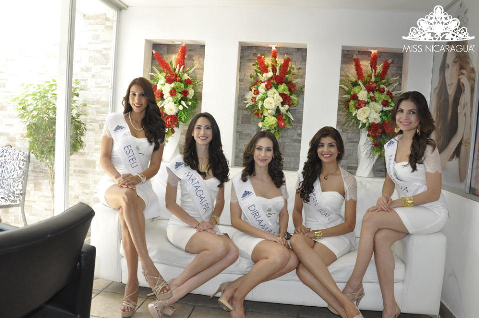 Road to Miss Nicaragua Universe 2016 - Results! - Page 2 10322783_10153611569960668_1325248188347964443_n_zpshap9cevv