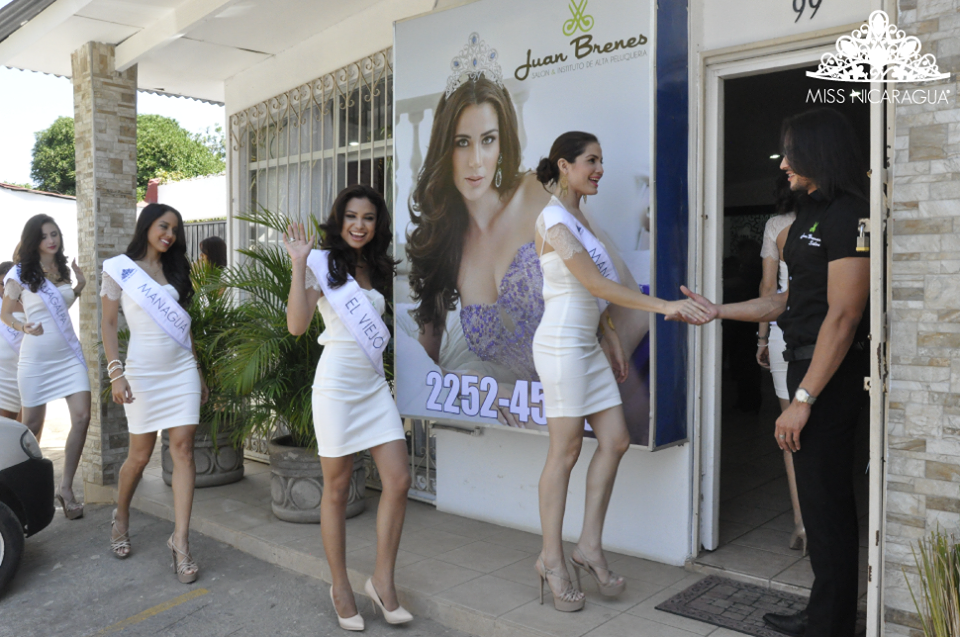 Road to Miss Nicaragua Universe 2016 - Results! - Page 2 10372003_10153611569895668_4798358967129197542_n_zpsomamqax7