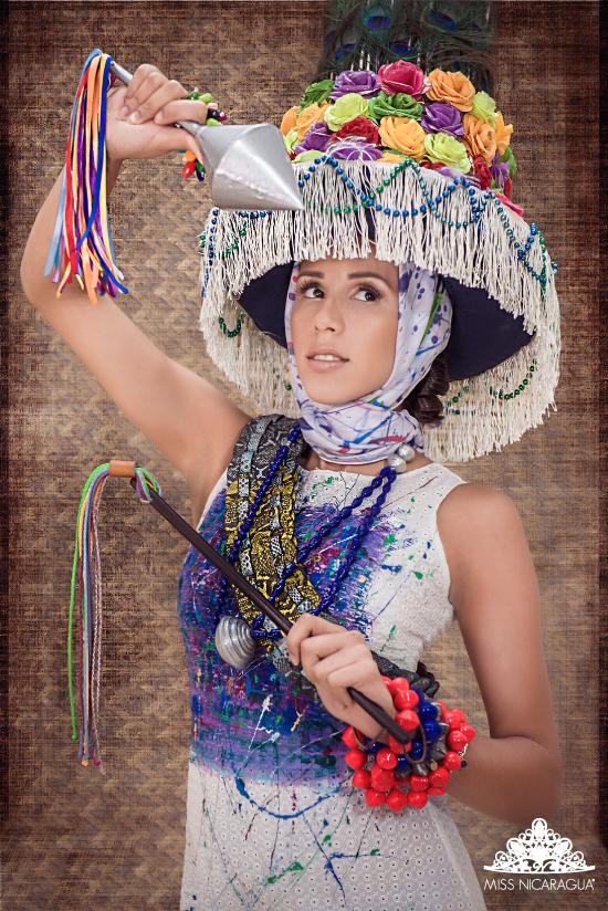 Road to Miss Nicaragua Universe 2016 - Results! 10441278_10153589165425668_3826813264898488779_n_zpsseb5ilwk
