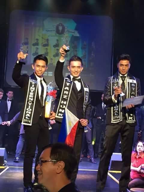 Philippines Victories in International Pageants! 11021075_406057502909586_1837153216191603879_n_zpsl3codrsl