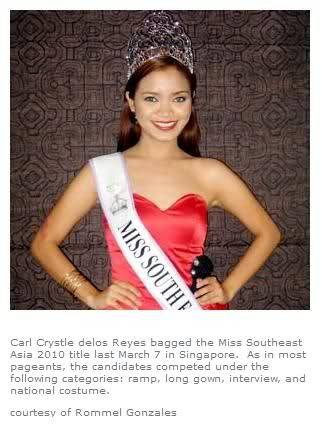 Philippines Victories in International Pageants! 11cfnfp_zpsqsbnvg1y