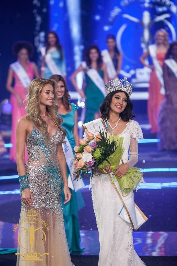 Philippines Victories in International Pageants! 1209248_577955755599568_300071585_n_zpsgp9ld2eo