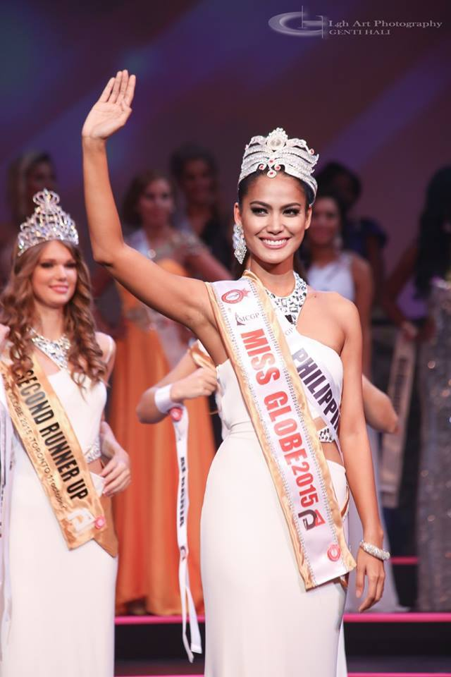 Philippines Victories in International Pageants! 12107984_889732761082023_8719965017534557838_n_zpsy643g74o