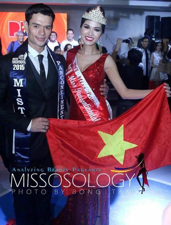 Philippines Victories in International Pageants! 12289606_555899837911640_8394681076680885247_n_zpssafxttez