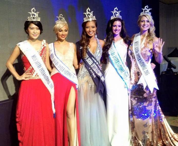 Philippines Victories in International Pageants! 12295469_916305958458319_3959818563241359645_n_zps53d1i6ry