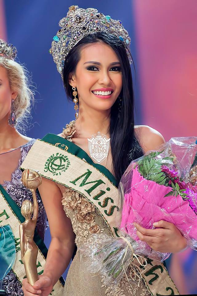 Philippines Victories in International Pageants! 12316343_428644403996671_3572729334749941198_n_zps2drp36pp