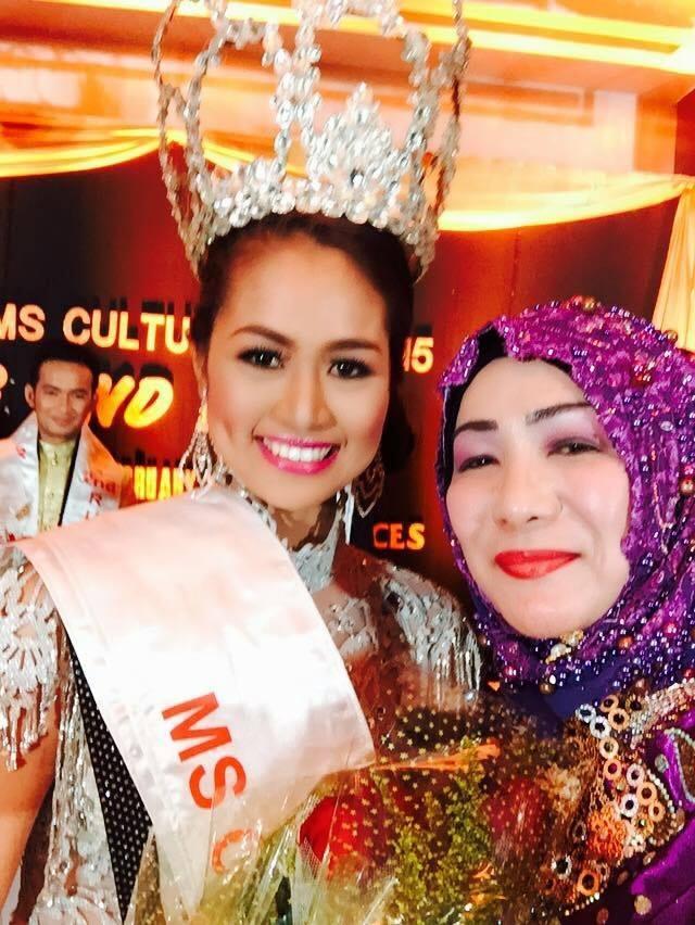 Philippines Victories in International Pageants! 12472687_1241857905830471_6503966000788192820_n_zpsmawbi6i2