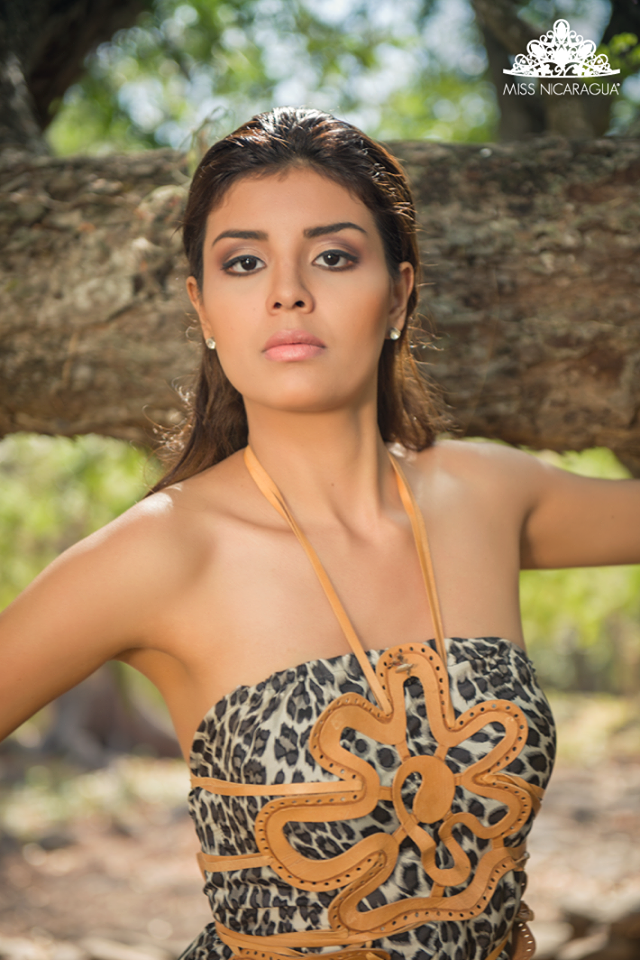 Road to Miss Nicaragua Universe 2016 - Results! - Page 2 12670944_10153609682795668_7867349872665644443_n_zpso1pumuyl