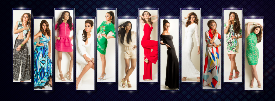 Road to Miss Nicaragua Universe 2016 - Results! 12705206_10153566282630668_6701197130500087210_n_zpsu8j7adrm