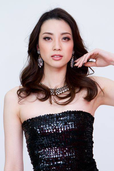 Road to Miss Universe Japan 2016 - March 1st ✍️ Results!!! - Page 3 12717676_936969423077295_4904917208120361107_n_zpspnqeoge0