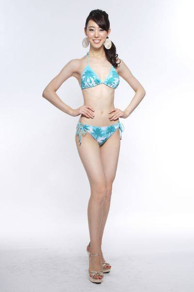 Road to Miss Universe Japan 2016 - March 1st ✍️ Results!!! - Page 3 12718268_939801459460758_8905495269751860959_n_zpspkkwehaj