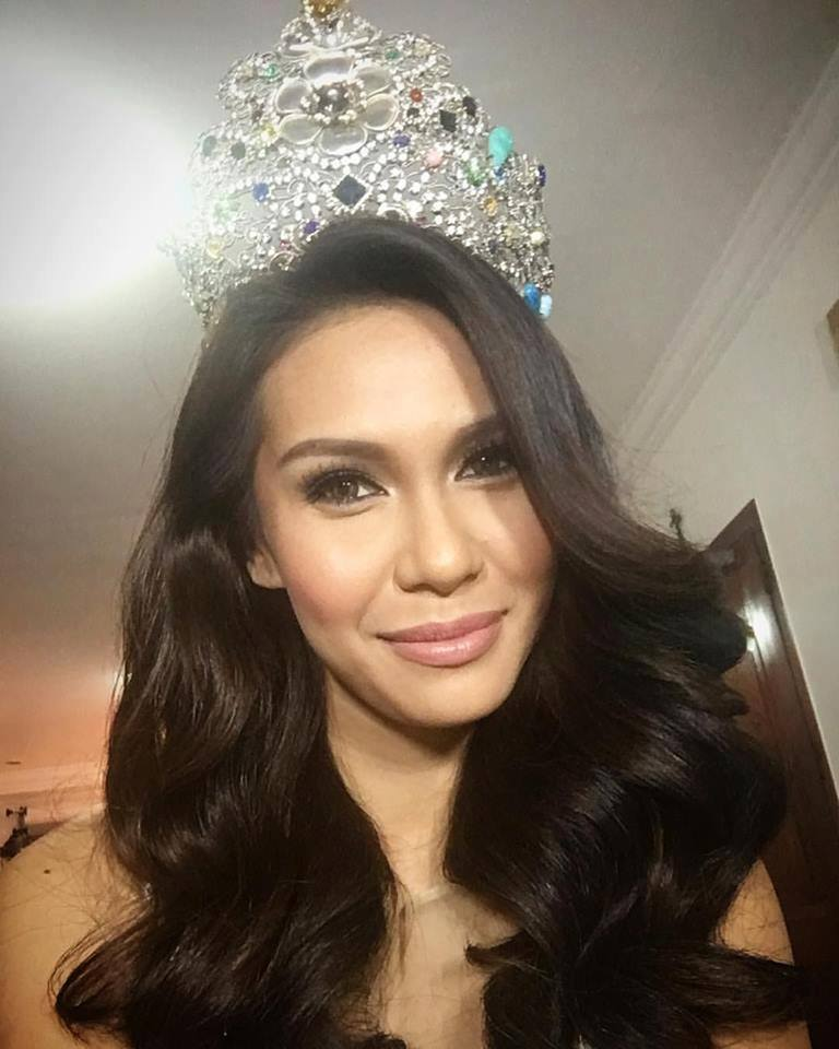 Angelia Ong - The Official Thread of MISS EARTH 2015 @ Angelia Ong- Philippines  - Page 2 12734240_447242382136873_7429732765369080068_n_zpsjswbkszp