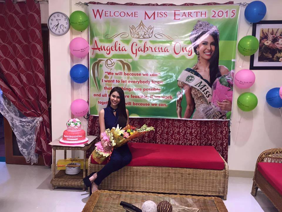 Angelia Ong - The Official Thread of MISS EARTH 2015 @ Angelia Ong- Philippines  - Page 2 12742070_449258201935291_765702096248533758_n_zpsunxkr0vb