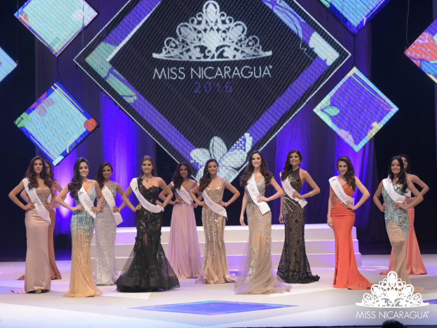 Road to Miss Nicaragua Universe 2016 - Results! - Page 2 12795434_10153617800005668_5169938901451953825_n_zps5qvlcjwz