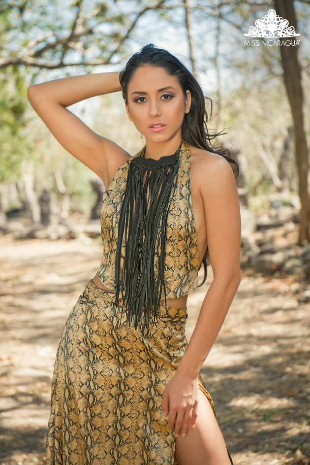 Road to Miss Nicaragua Universe 2016 - Results! - Page 2 12798936_10153609682860668_3490179865114458674_n_zps0rl2tnie