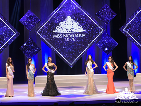 Road to Miss Nicaragua Universe 2016 - Results! - Page 2 12802941_10153617791865668_15723618523699521_n_zpsfv2dikqw