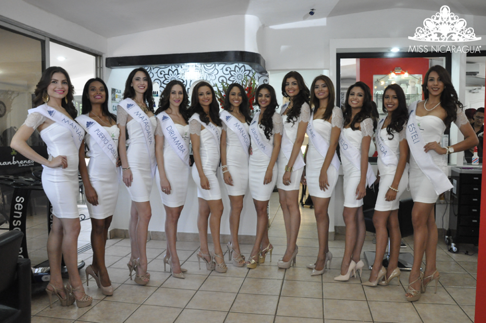 Road to Miss Nicaragua Universe 2016 - Results! - Page 2 12805881_10153611570760668_8116283868662777917_n_zps8htediut