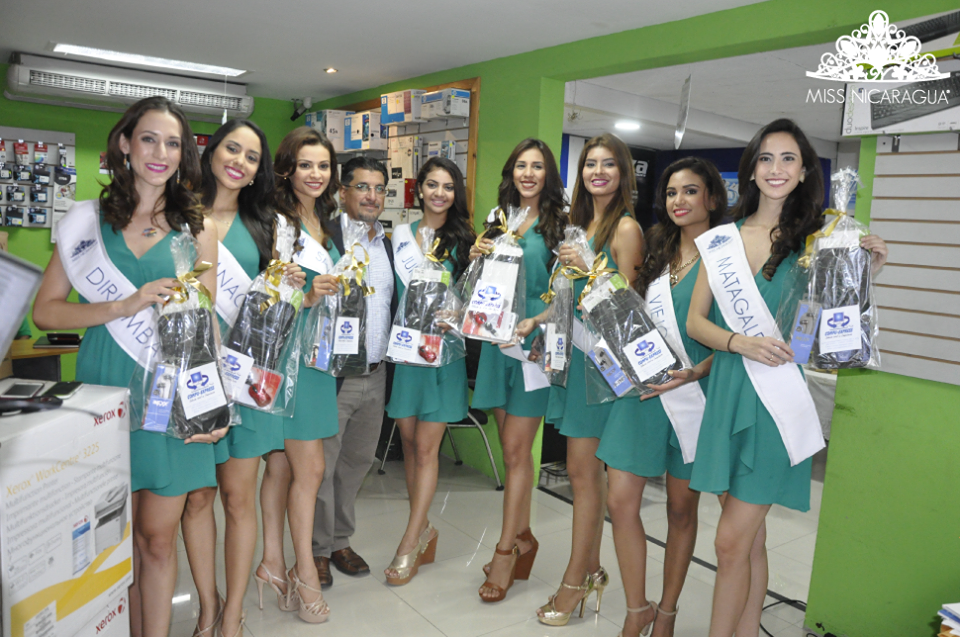Road to Miss Nicaragua Universe 2016 - Results! - Page 2 12821521_10153611571305668_1998124241165208018_n_zpsdibmfvzc
