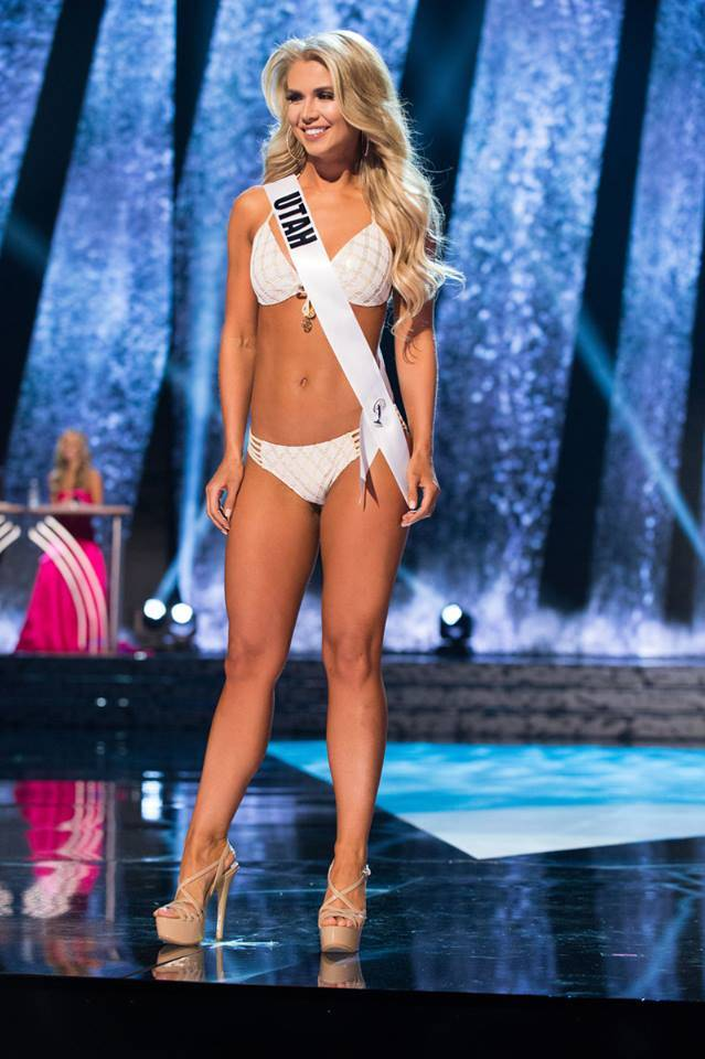 MISS USA 2016 @ PRELIMINARY COMPETITION  13269283_10153844915787968_6106852959940752449_n_zpszc9ybclq