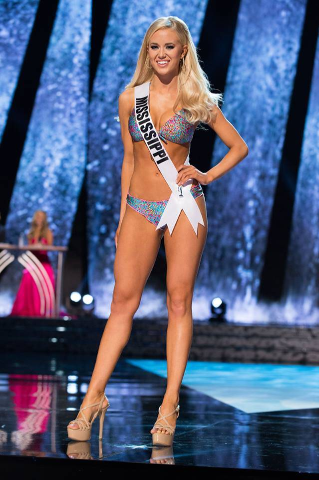 MISS USA 2016 @ PRELIMINARY COMPETITION  13307329_10153844914542968_1201592835929582470_n_zpswf9qvx10