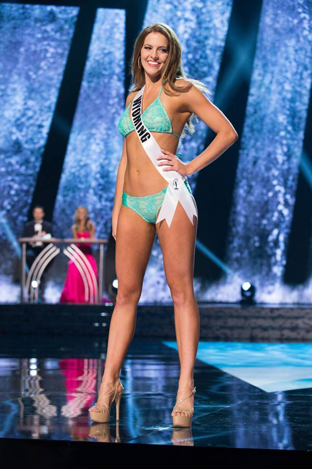 MISS USA 2016 @ PRELIMINARY COMPETITION  13310626_10153844916252968_1067033191573952516_n_zpspvzpshjn
