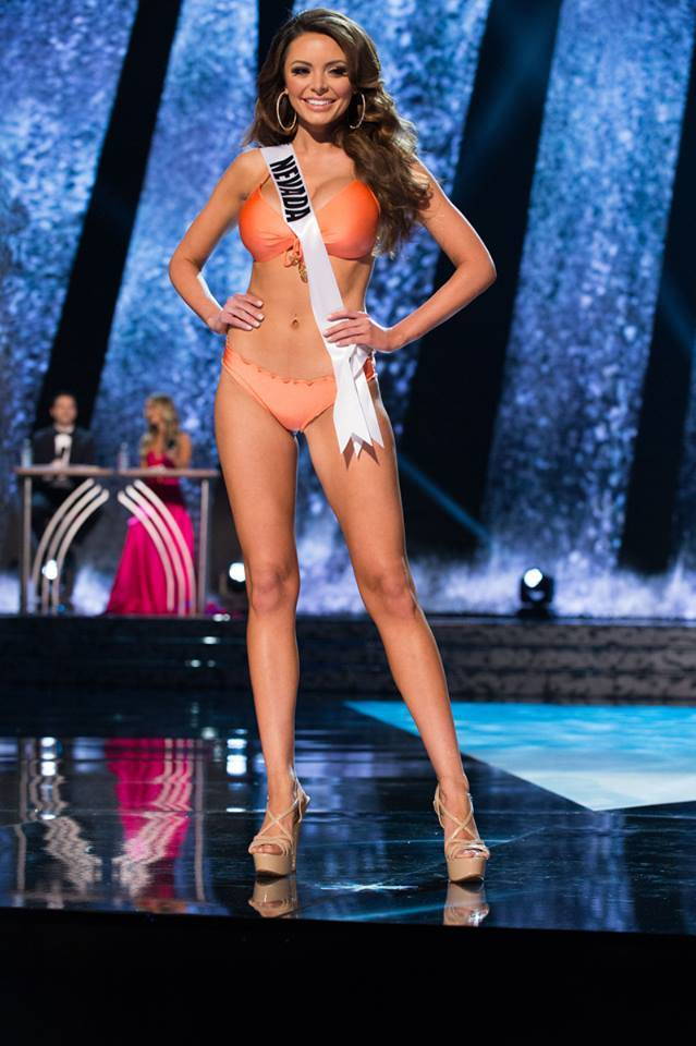 MISS USA 2016 @ PRELIMINARY COMPETITION  13312598_10153844914772968_8350378901516895678_n_zpsd0wyyvx1