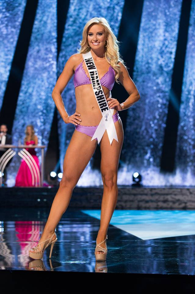 MISS USA 2016 @ PRELIMINARY COMPETITION  13312780_10153844914787968_1772301956560755724_n_zpsnyaegcxi